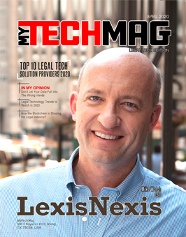 legal-tech-edition-april2020-cover