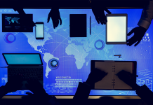 IoT and Retail A Connected World