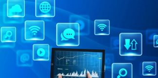 IoT Devices Contain Remote Access Vulnerabilities