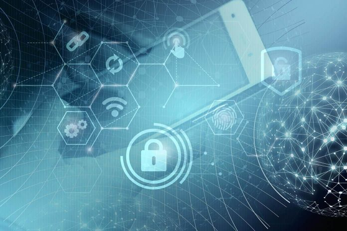 Cyber attacks on IoT Devices