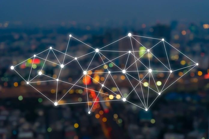 How IoT Improves the Scope of Business Data